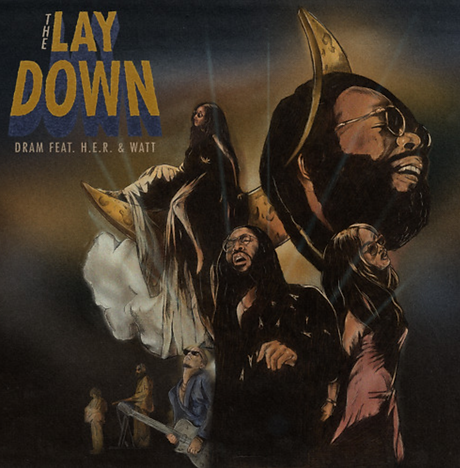 DRAM - The Lay Down.png