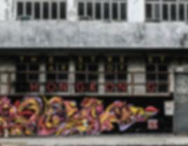 The Street Art of Hong Kong.jpg