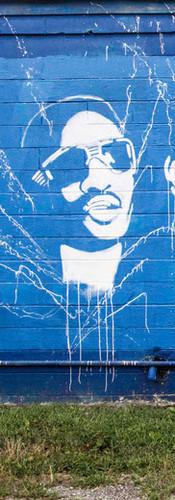 Street Art of Nashville-17.jpg