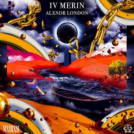IV MERIN