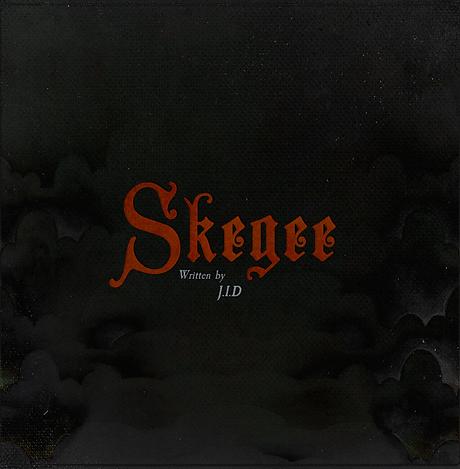 JID - Skegee.png
