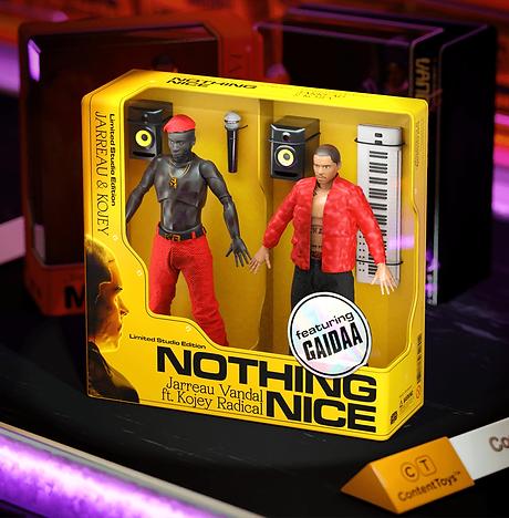 Jarraeu Vandal - Nothing Nice.png