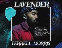 Terrell Morris - Lavender 9x7-01.jpg