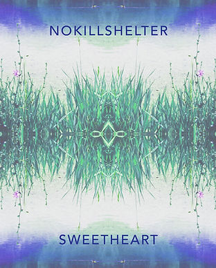 Clear Mortifee - Sweetheart.jpg