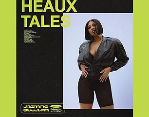 Jazmine Sullivan - Heaux Tales 9x7-01.jp