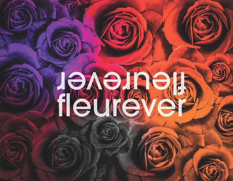 Fleurever-01.jpg