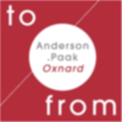 To From Anderson .Paak Social-01.png