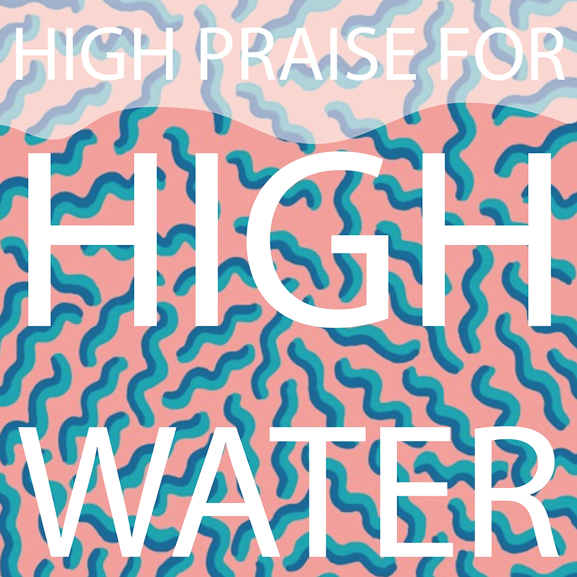 High Water-01.png