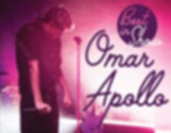Best in Show - Omar Apollo-01.jpg
