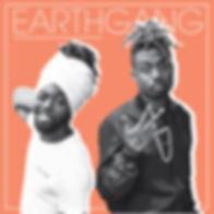 Best Artist | EARTHGANG-01.jpg