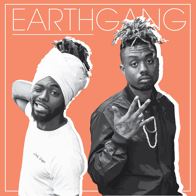 Best Artist | EARTHGANG-01.jpg