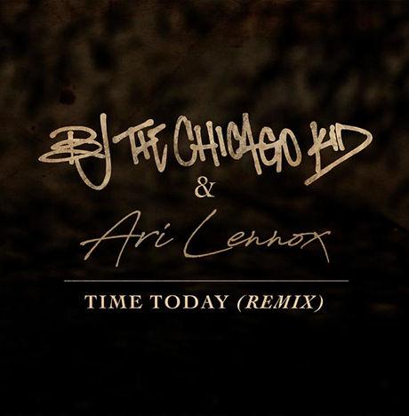 BJ - Time Today Remix.jpg