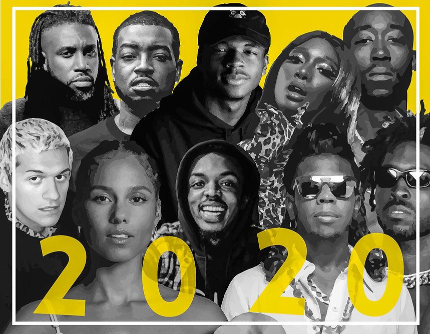 Artists of 2020 Final.jpg