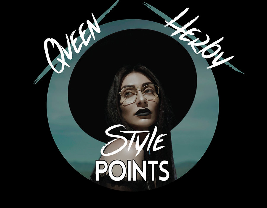 Style Points | Qveen Herby 9x7-01.jpg