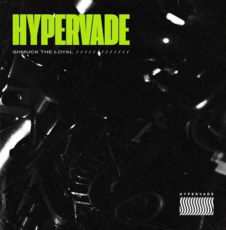 Shmuck the Loyal - Hypervade.png
