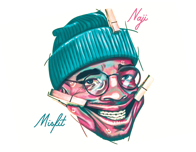 Naji - Misfit-01.png