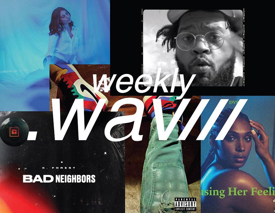 Weekly Wav | Week 3-01.jpg