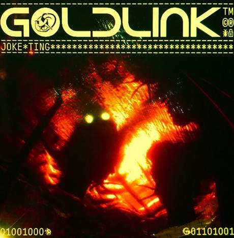 GoldLink - Joke Ting.png