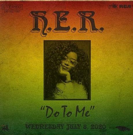 H.E.R. - Do To Me.jpg