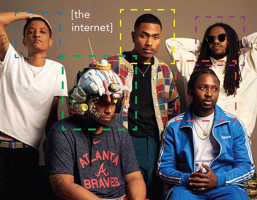The Internet Cover-01.jpg