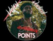 Style Points | Kojey Radical 9x7-01.jpg