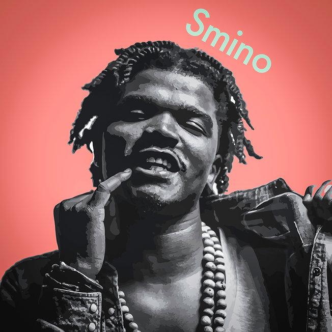 Best Artists - Smino -01-3.jpg
