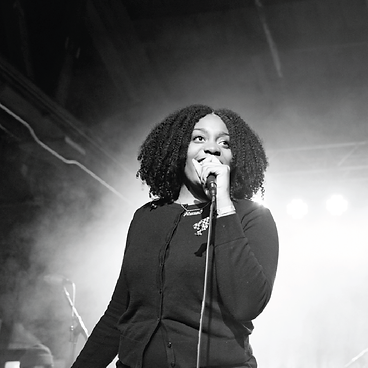 Noname-01.png