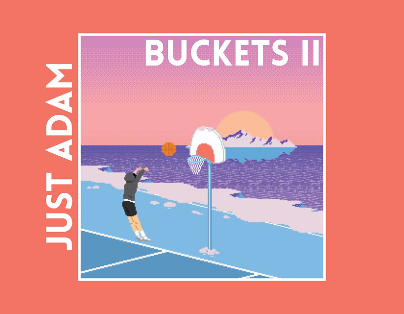 Just Adam - Bucket II 9x7-01.jpg