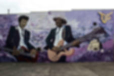 Street Art of Nashville-19.jpg