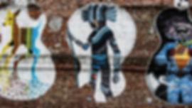 Street Art of Nashville-6.jpg