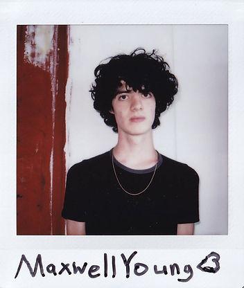 maxwell young.jpg