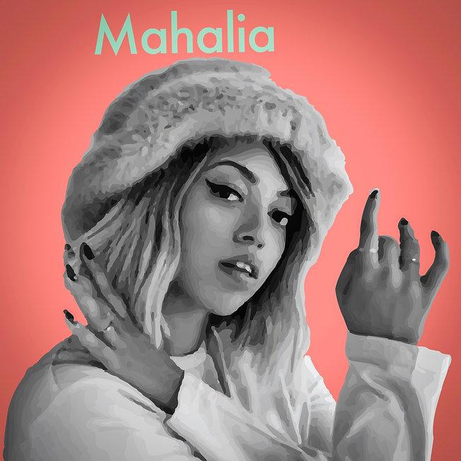Best Artists - Mahalia-01-2.jpg