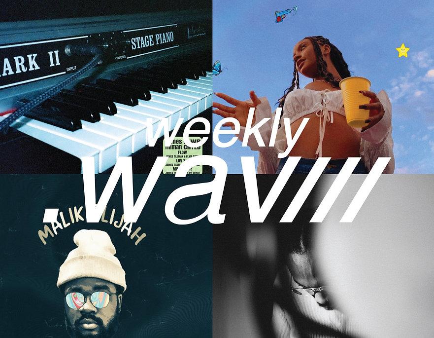 Weekly Wav | Week 4-01.jpg