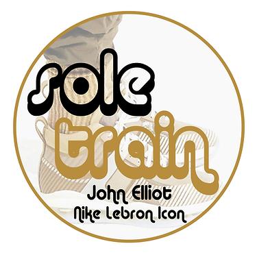 Sole Train - John Elliot Icon Social-01.