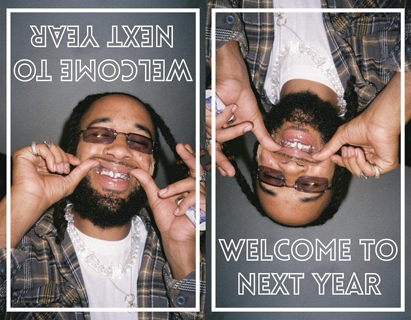 Intro - Welcome To Next Year-01.jpg