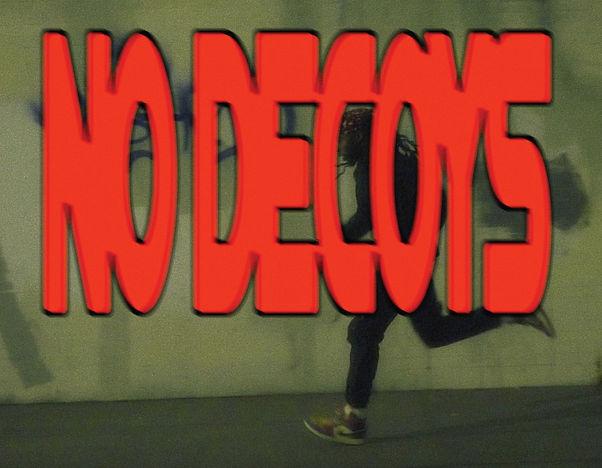 Reaux Marquez | NO DECOYS-01.jpg