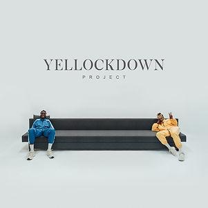 YellowStraps - Something.jpg