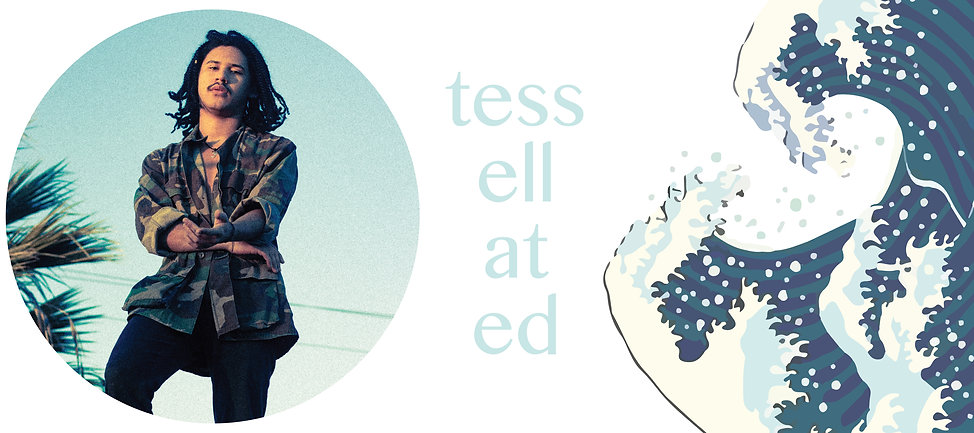 Tessellated Interview Banner-01.jpg