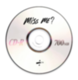 dvsn - Miss Me.png