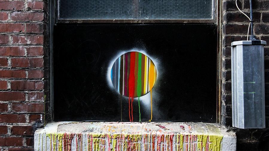 Street Art of Nashville-13.jpg
