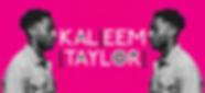 Kaleem Taylor - Banner-01.png