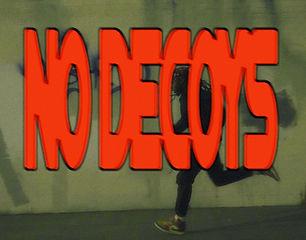 Reaux Marquez - NO DECOYS.jpg