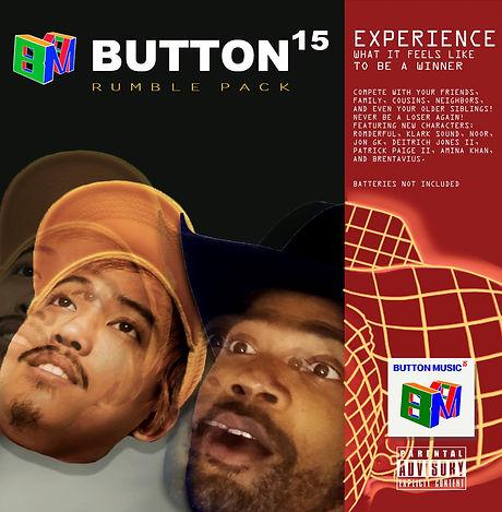 Button - Rumble Pack.jpg