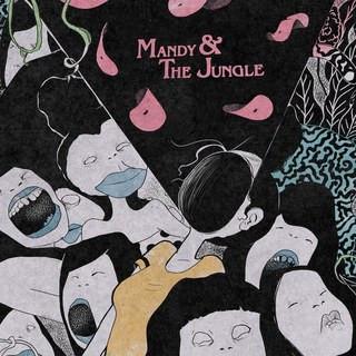 Mandy & The Jungle