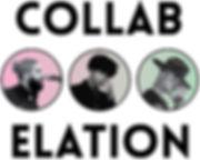 Collab Elation - Ale Jay, ACHAL, & J Bal