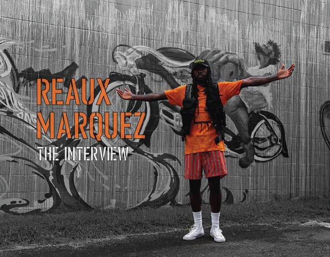 Interview [2019]