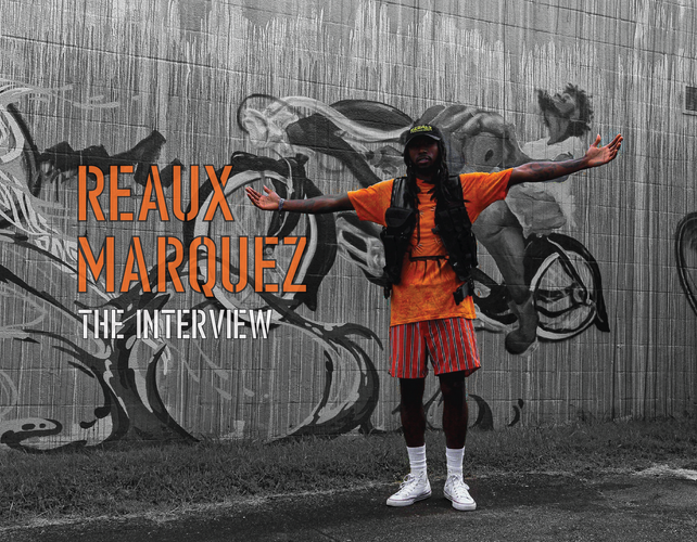 An Interview with