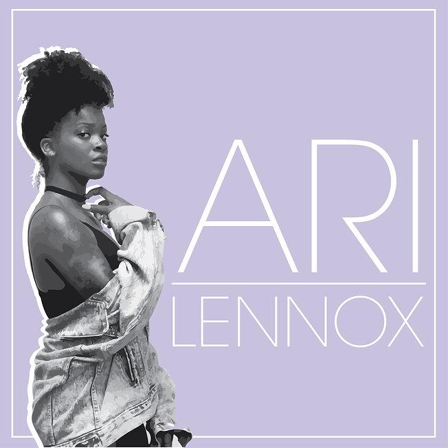 Best Artist | Ari Lennox-01.jpg