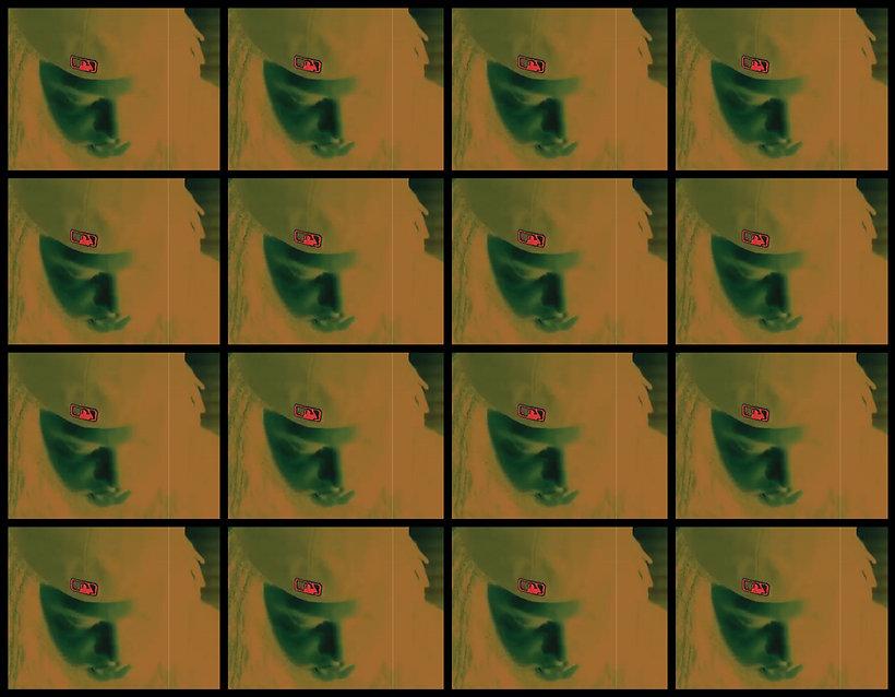 OGTHAGAWD - Life of a Ghost 2 9x7-01.jpg