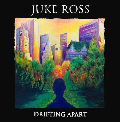 Juke Ross - Drifting Apart.jpg